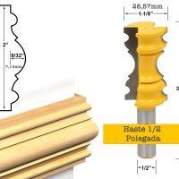 Fresa-de-modelagem-otima-qualidade-haste-pol-tupia-manual
