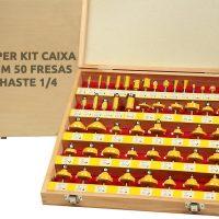 jogo-de-50-fresas-haste-tupia-manual-de-otima-qualidade