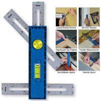 kreg-jig-kma-2900-multi-mark-kreg-tool-original