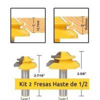 kit-3-fresas-lock-miter-para-colagem-em-45-encaixe-perfeito-22470-MLB20231235405_012015-O