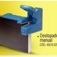 destopador-manual-indfema